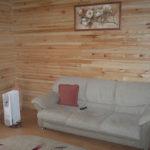 oxotdvor12 150x150 - Охотный двор