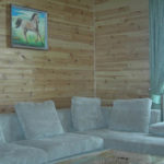 oxotdvor8 150x150 - Охотный двор
