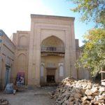 palvan kori5 150x150 - Madrasah and minaret of Palvan Kari