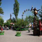 park pobedi arm5 150x150 - Victory Park