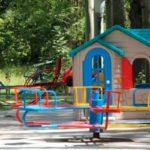 park resort aghveran4 150x150 - Park Resort Aghveran