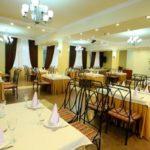 park resort aghveran6 150x150 - Park Resort Aghveran