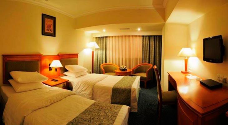 ramada2 - Ramada Hotel