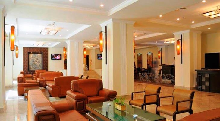 ramada3 - Ramada Hotel