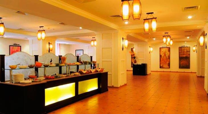 ramada4 - Ramada Hotel