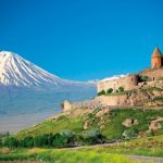 sa 150x150 - Tatev monastery