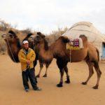 safari1 150x150 - YURTOV CAMP SAFARI