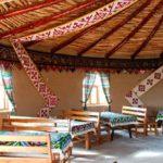 safari2 150x150 - YURTOV CAMP SAFARI