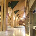 sam vokzal1 150x150 - Railway Station of Samarkand