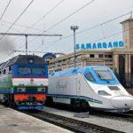 sam vokzal5 150x150 - Railway Station of Samarkand