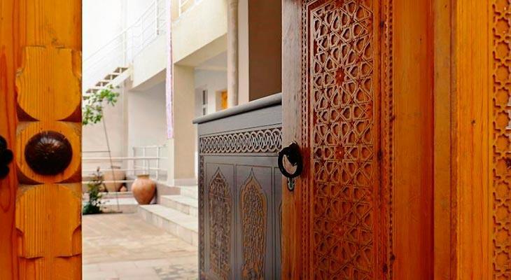 samani13 - Samani Bukhara