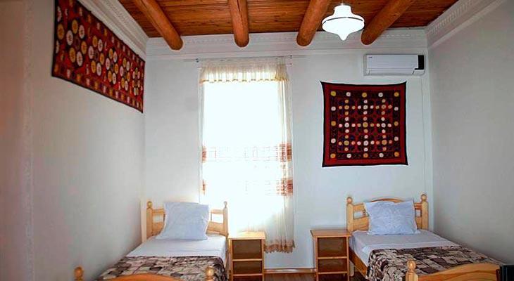 samani16 - Samani Bukhara