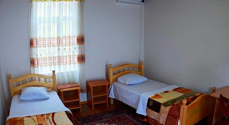 samani2 - Samani Bukhara