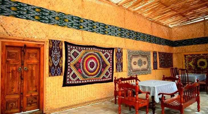 samani8 - Samani Bukhara