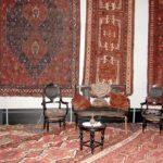 """sardarapat1 150x150 - Museum """"Saradarapat"""