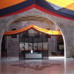 """sardarapat4 150x150 - Museum """"Saradarapat"""