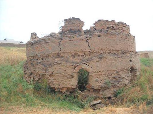 sardoba kaynar1 - Sardoba