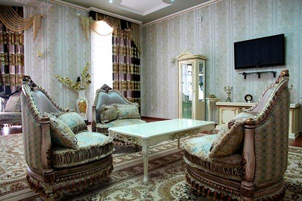 silkroad termez20 - Silk Road Termez