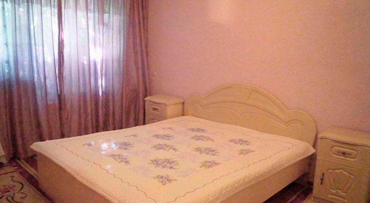 sity homestay2 - Tashkent City Homestay