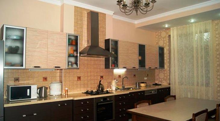 sity homestay4 - Tashkent City Homestay