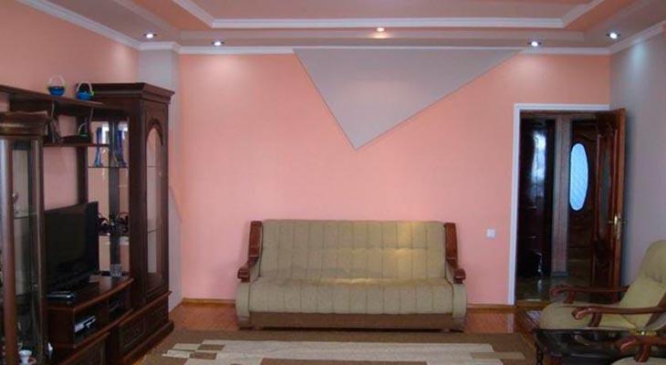 sity homestay9 - Tashkent City Homestay