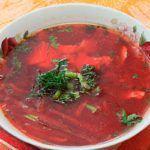 sorpa4 150x150 - Nourishing broth sorpa
