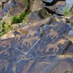 tanbaly1 150x150 - Petroglyphs Tanbaly