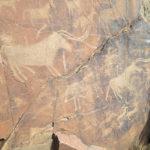 tanbaly5 150x150 - Petroglyphs Tanbaly