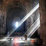 tatev5 150x150 - Tatev monastery