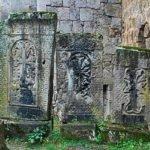 tatev9 150x150 - Tatev monastery
