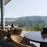 "tatevatun1 150x150 - Restaurant-Café ""Tatevatun"