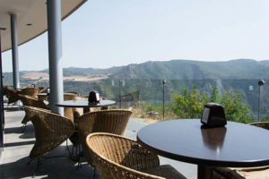 "tatevatun1 300x200 - Restaurant-Café ""Tatevatun"""