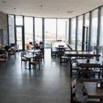"tatevatun10 150x150 - Restaurant-Café ""Tatevatun"