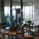 "tatevatun4 150x150 - Restaurant-Café ""Tatevatun"
