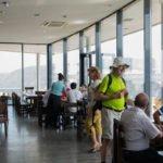 "tatevatun6 150x150 - Restaurant-Café ""Tatevatun"