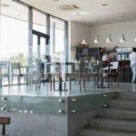 "tatevatun7 150x150 - Restaurant-Café ""Tatevatun"