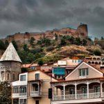tbilisi1 150x150 - Tbilisi