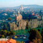 tbilisi10 150x150 - Tbilisi