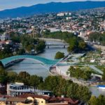 tbilisi11 150x150 - Tbilisi