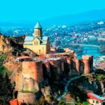 tbilisi2 150x150 - Tbilisi