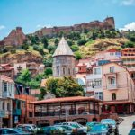 tbilisi4 150x150 - Tbilisi