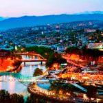 tbilisi5 150x150 - Tbilisi