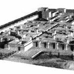 toprak kala2 150x150 - Settlement Toprak Kala