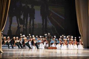 tr kaz2 300x200 - Традиция и современность живут вместе в Казахстане