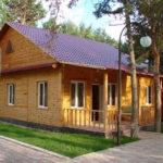 tulpar7 1 150x150 - Охотный двор