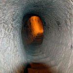 vardzia monastir11 150x150 - The cave monastery complex Vardzia - Castle roses