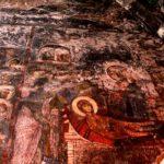 vardzia monastir13 150x150 - The cave monastery complex Vardzia - Castle roses