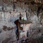 vardzia monastir2 150x150 - The cave monastery complex Vardzia - Castle roses
