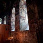 vardzia monastir5 150x150 - The cave monastery complex Vardzia - Castle roses