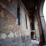 vardzia monastir6 150x150 - The cave monastery complex Vardzia - Castle roses
